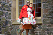 The Best Plus-Size Blogs To Follow
