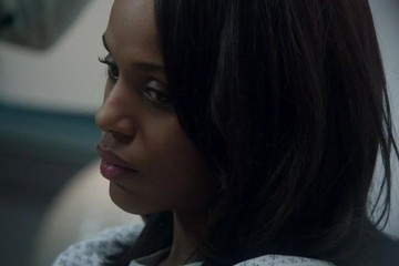 'Scandal' Season 2, Episode 19 Recap – 'Seven Fifty-Two'
