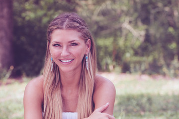 'Bachelor in Paradise' Star AshLee Frazier Launches Jewelry Collection