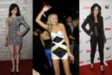 Best and Worst Dressed at Star's 2010 Young Hollywood Party