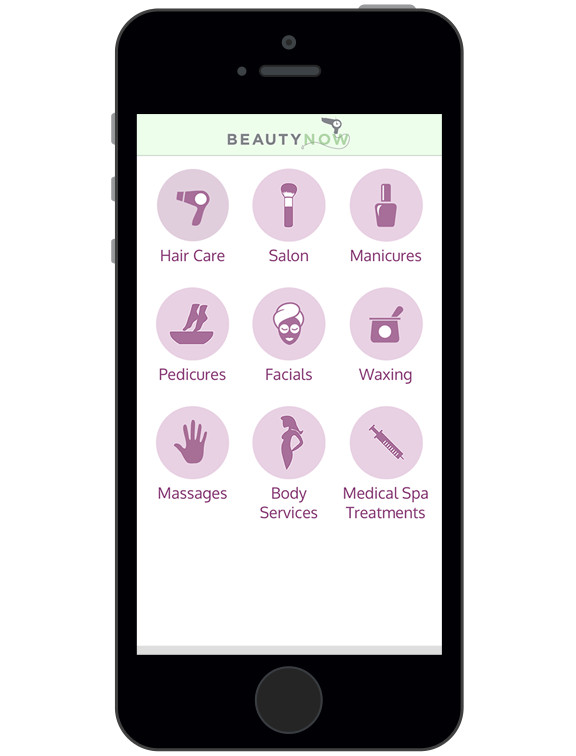 The Best Apps for Booking Beauty Appointments