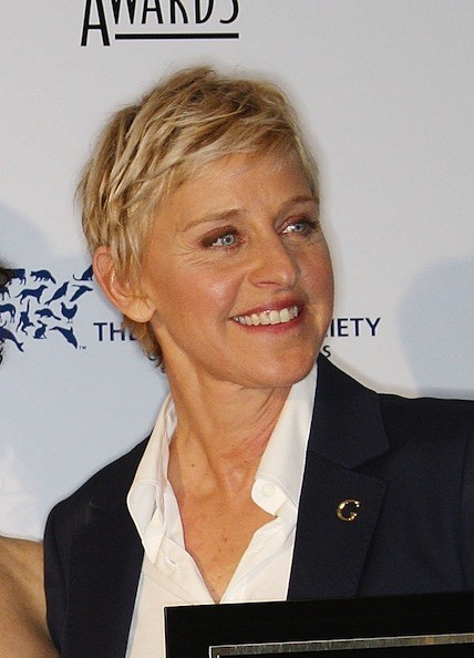 ellen degeneres interviewellen degeneres show, ellen degeneres instagram, ellen degeneres wife, ellen degeneres wiki, ellen degeneres net worth, ellen degeneres & portia de rossi, ellen degeneres house, ellen degeneres oscar, ellen degeneres brother, ellen degeneres vk, ellen degeneres youtube, ellen degeneres game, ellen degeneres style, ellen degeneres selfie, ellen degeneres insta, ellen degeneres stand up, ellen degeneres quotes, ellen degeneres interview, ellen degeneres twitter, ellen degeneres email