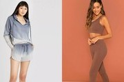 The Best Women's Loungewear Sets You'll Live In At Home