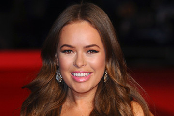 One To Watch: YouTube Star Turned Beauty Entrepreneur Tanya Burr