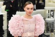 The History Of Haute Couture