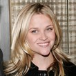 Reese Witherspoon: 2006