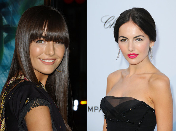 Camilla Belle Romance Hairstyles Pictures, Long Hairstyle 2013, Hairstyle 2013, New Long Hairstyle 2013, Celebrity Long Romance Hairstyles 2198