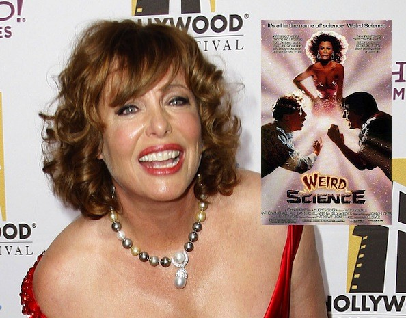 kelly lebrock photokelly lebrock 80s, kelly lebrock 2016, kelly lebrock фото, kelly lebrock insta, kelly lebrock vogue, kelly lebrock photo, kelly lebrock instagram, kelly lebrock and steven seagal movie, kelly lebrock wikipedia, kelly lebrock red dress, kelly lebrock diet, kelly lebrock pictures, kelly lebrock listal, kelly lebrock, kelly lebrock 2015, kelly lebrock images, kelly lebrock wiki, kelly lebrock 2014, kelly lebrock young, kelly lebrock lady in red