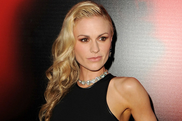 Best Dressed at the 'True Blood' Season Six Premiere