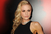 Best Dressed at the 'True Blood' Season 6 Premiere