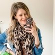 Dianna Baros Of The Budget Babe Is The Frugal Blogger You Need To Follow