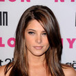 Ashley Greene Style
