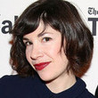 Carrie Brownstein Style