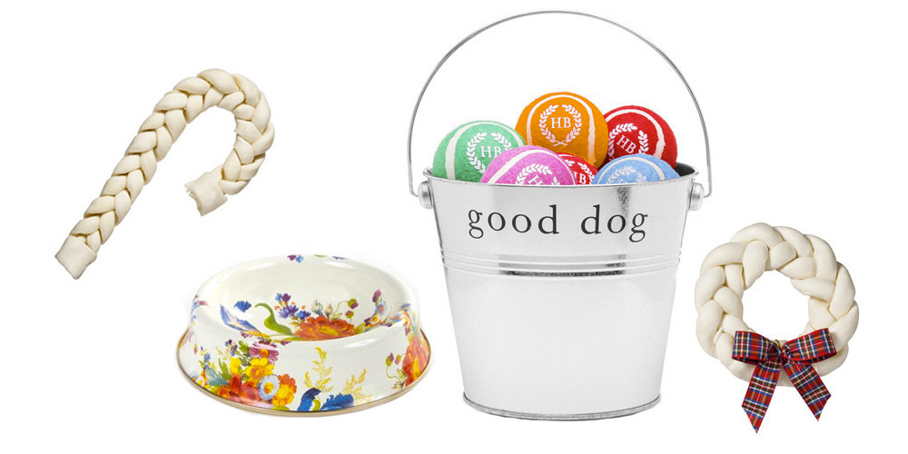 GiftGuide2014ForThePetLover