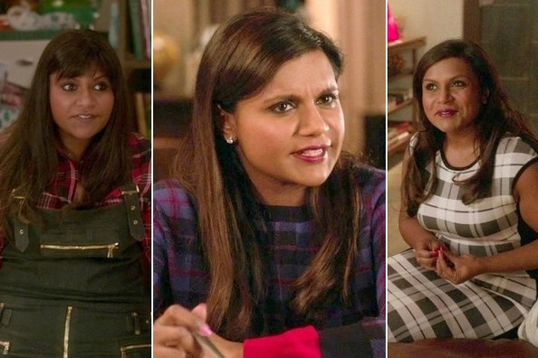 5 Reasons We Love This Season of 'The Mindy Project'