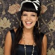 Lily Allen Style