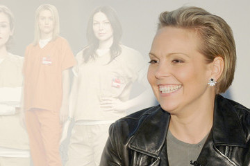 'Orange is the New Black' Costume Designer Dishes on the Upcoming Season