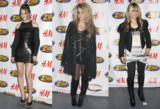 Best and Worst Dressed at Z100's Jingle Ball 2009