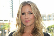 The Style Evolution Of Christina Applegate