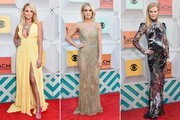 All the Looks from the 2016 Academy of Country Music Awards