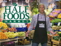 Whole Foods Debuts Its Slimmer, More Affordable Cousin