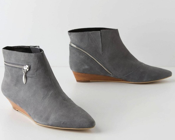 3 Great Shoes From Kari Sigerson and Miranda Morrison's New Collection
