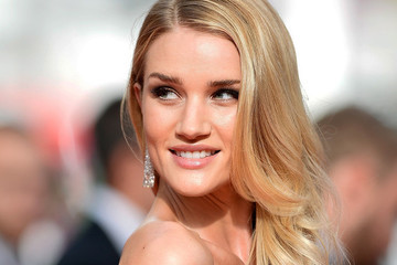 The Best Beauty Looks from the 2014 Cannes Film Festival