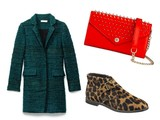 15 Fall Fashion Must-Haves