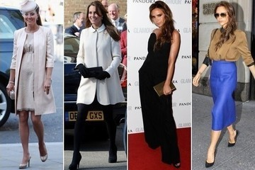 The StyleBistro Awards: Best Dressed of 2013 {Round 3}