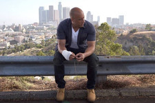 Read the Heartfelt Letter Written to 'Fast & Furious' Fans Today After Finishing the Seventh Movie