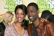 Chris Rock and Wife Split After 19 Years of Marriage