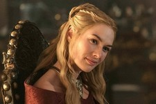 Which 'Game of Thrones' Villain Is Your Soulmate?