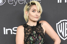 Paris Jackson Thinks Her Father Michael Jackson Was Murdered