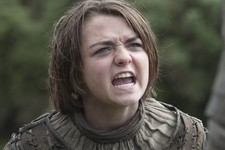 10 Revelations from Maisie Williams' Reddit AMA