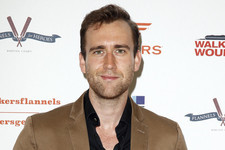 Neville Longbottom Wrote J.K. Rowling the Sweetest Birthday Note