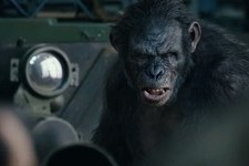 Ranking the 14 Most Awesome Moments in 'Dawn of the Planet of the Apes'