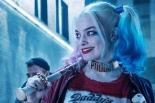 Everything We Know About DC's Upcoming 'Birds Of Prey' Film