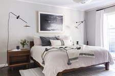 Bedroom Lighting Ideas To Achieve The Perfect Glow