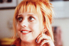 'Notting Hill' Actress Emma Chambers Passes Away At 53