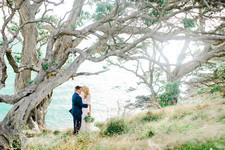 Breathtaking Destination Elopement Locations