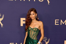 The Best Emmy Dresses of 2019
