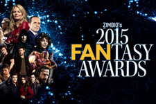 Vote Now: Zimbio's 2015 FANtasy Awards