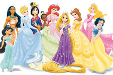Which Disney Princess Would Be Your BFF?