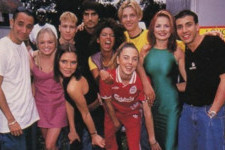 '90s Lovers, Behold: The Spice Girls and The Backstreet Boys Might Be Planning a Joint Tour