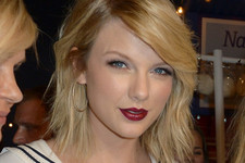 Check Out the Myers-Briggs Personality Types of Your Favorite Celebs