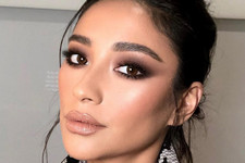 Patrick Ta Posts The Most Stunning Beauty Looks