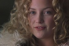Everything We Learned About Life and Love from Penny Lane