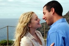 Do You Remember '50 First Dates'?