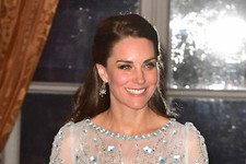 Kate Middleton's Best Looks Ever!