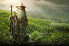 Investigating J.R.R. Tolkien's Many Inspirations While Writing 'The Hobbit'